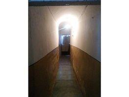 Casa en venda calle Ramon y Cajal, Acehuche - 295029553