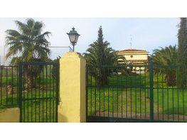 Xalet en venda calle Monte del Casar, Casar de Cáceres - 295029613