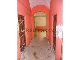Foto 1 - Casa en venta en calle Margallo, Cáceres - 295029631