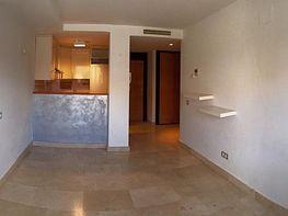 Piso en alquiler en calle Colon, Villanueva de la Cañada - 377097885