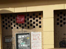 Local en venda calle Zona Centro, Villanueva de la Cañada - 175563453