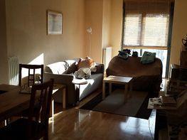 Piso en alquiler en calle Zona Centro, Zona Centro en Villanueva de la Cañada - 187084585