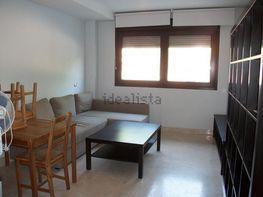 Piso en alquiler en calle Zona Centro, Zona Centro en Villanueva de la Cañada - 195057025