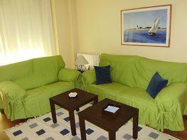 Piso en alquiler en calle Olivar, Zona Centro en Villanueva de la Cañada - 204444156