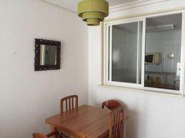 Piso en alquiler en calle Real Bis, Zona Centro en Villanueva de la Cañada - 238085842