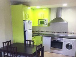 Piso en alquiler en calle Carretas, Zona Centro en Villanueva de la Cañada - 240062040