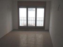 Casa rústica - Casa en venta en calle Nou, Creixell - 404197878