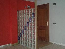 Piso - Piso en venta en calle Jacint Vilosa, Cambrils - 404197974