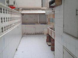 Piso en venta en calle General Navarro, Bellpuig