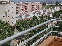 Piso en venta en calle Avenida Villa de Madrid, Vélez-Málaga