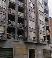 Pisos con ascensor en villarreal vila real yaencontre - Pisos del bbva en vila real ...