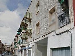Piso en venta en calle Alcalde Alonso Sánchez de Gea, San Javier