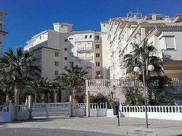 Piso en venta en calle Urbanización Cabo Romano, San Gines en Cartagena
