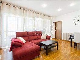 Piso en venta en Eixample dreta en Barcelona - 411444783