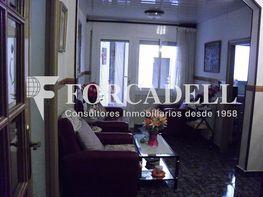 Baix en venda La Maurina a Terrassa - 377240392