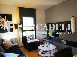 Pis en venda Can Roca a Terrassa - 383094806