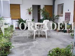 Ground floor for sale in Ca n'Anglada in Terrassa - 377240578