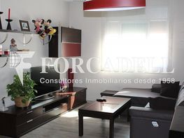 Flat for sale in Ca n'Anglada in Terrassa - 377240518