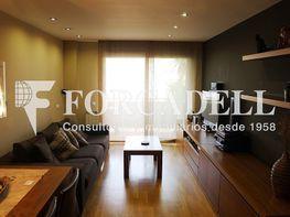 Pis en venda Les Arenes-La Grípia a Terrassa - 383094842