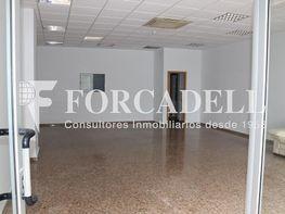 Img_1797 - Local comercial en alquiler en Can Roca en Terrassa - 381163417