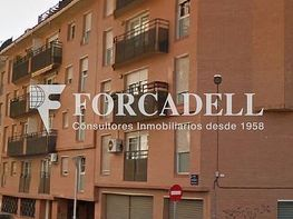 Pic8880 - Local comercial en alquiler en Can Boada en Terrassa - 381163240