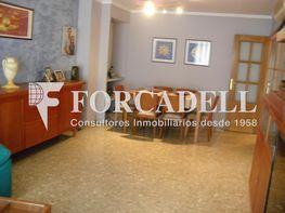 Pis en venda Can Boada a Terrassa - 282518932
