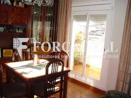 Flat for sale in Can Palet in Terrassa - 282519070