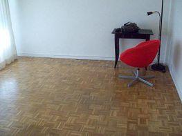 Apartamento en alquiler en calle Nuñez de Balboa, Recoletos en Madrid - 296278231