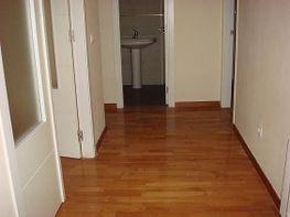 Apartamento en venta en calle Ramirez Tomé, Portazgo en Madrid - 296278333