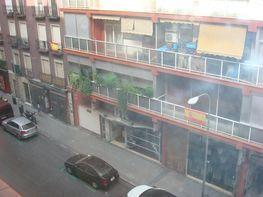 Piso en venta en calle Hilarion Eslava, Gaztambide en Madrid