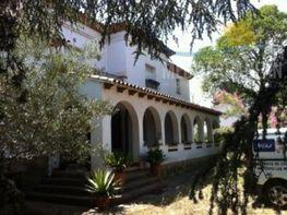 Casa en venta en pasaje Pirineu, Cerdanyola del Vallès - 333840643