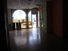 Local comercial en venta en pasaje De St Antoni, Sant Cugat del Vallès - 359236876