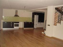 Estudio en venta en calle Dels Marges, Sant Cugat del Vallès - 359236888