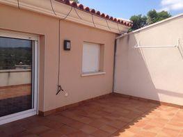Casa adossada en venda Creixell - 359236693