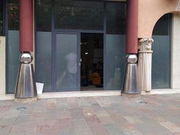 Local comercial en lloguer passatge De St Antoni, Sant Cugat del Vallès - 359236861
