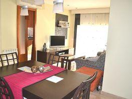 Wohnung in verkauf in calle Pau Casals, Centre in Sant Quirze del Vallès - 267070342