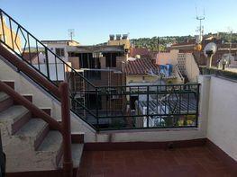 Casa en venta en calle Nord, Poble sec en Sant Quirze del Vallès - 325856559