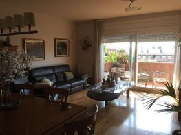 Maisonettewohnung in verkauf in rambla Lluis Companys, Mas duran in Sant Quirze del Vallès - 331313343