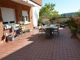 Wohnung in verkauf in rambla Lluis Companys, Mas duran in Sant Quirze del Vallès - 333124896