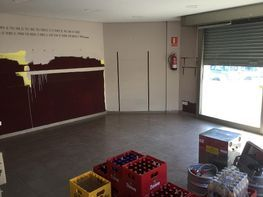Local comercial en alquiler en calle Egara, Centre en Sant Quirze del Vallès - 334778596