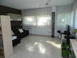 Wohnung in verkauf in calle Can Pallas, Can pallars in Sant Quirze del Vallès - 195450137