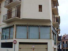 Foto - Local comercial en alquiler en calle Centro, Alhaurín de la Torre - 360544270