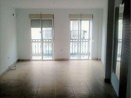 Wohnung in verkauf in calle Centro, Alhaurín de la Torre - 402534965