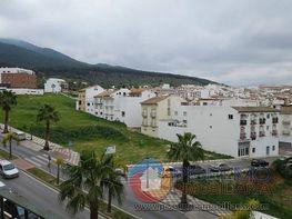 Dachwohnung in verkauf in calle Alh El Grande, Alhaurín el Grande - 180232228