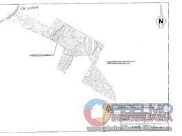Terreny en venda carretera Cartama, Alhaurín el Grande - 218304999