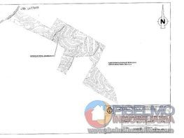 Grundstück in verkauf in carretera Cartama, Alhaurín el Grande - 218304999