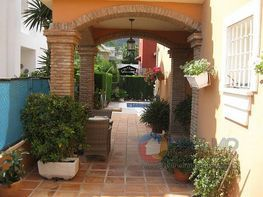 Doppelhaushälfte  in verkauf in calle Capellania, Alhaurín de la Torre - 182453210