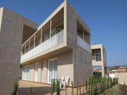 Xalet en venda calle El Romeral, Alhaurín de la Torre - 191180382