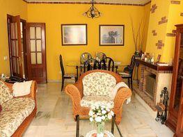Doppelhaushälfte  in verkauf in calle Cortijo del Sol, Alhaurín de la Torre - 377399185