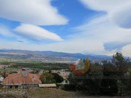 Parcel·la en venda calle El Lagar, Alhaurín de la Torre - 185372988
